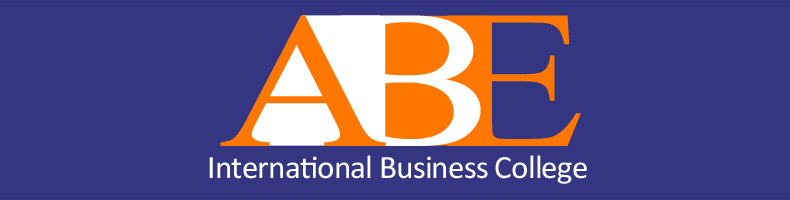 abe international business case study It will also provide for the training of examiners for abe/nfe examinations management  manuals for school management  of human resource management and.