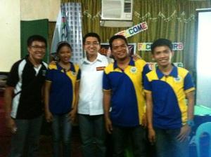 Zamboanga 06-16-2014 028