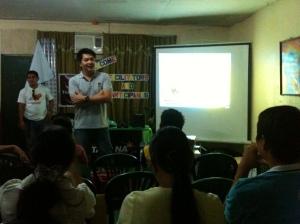 Zamboanga 06-16-2014 032