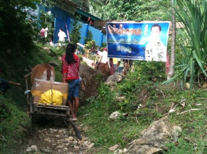 Zamboanga 06-16-2014 084